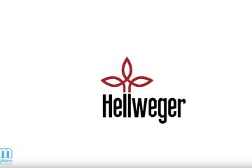 Hotel-Hellweger