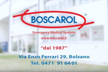 Boscarol