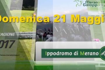Spot-Ippodromo-Merano-2017